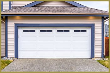 Security Garage Door Repairs Tempe, AZ 480-648-1427